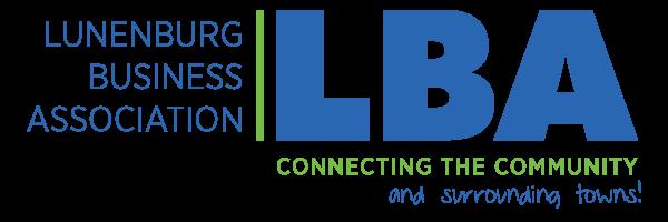 Lunenburg Business Association